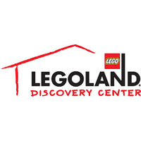 Legoland Discovery Center Discount Coupons & Promo codes