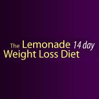 Lemonade Diet Pill