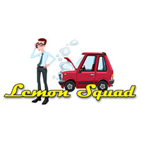 Lemon Squad Coupons & Promo codes