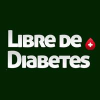 Libre de Diabetes