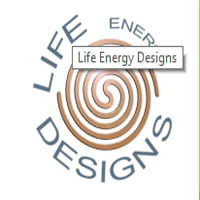 Life Energy Designs Coupons Codes