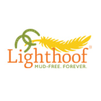 Lighthoof Coupons & Promo codes