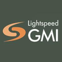 Lightspeed GMI Coupons & Promo codes
