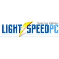 LightspeedPC