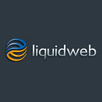 Logo Liquid Web