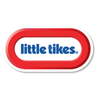 Little Tikes Black Friday Discount & Coupon codes