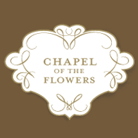 Chapel Of The Flowers