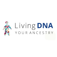 Living Dna Coupon & Promo codes