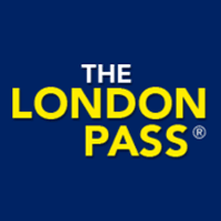 London Pass 15 Off Coupons & Promo codes