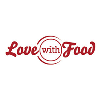Love With Food Box Promo Code & Discount codes