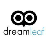 Lucid Dream Leaf Coupons & Promo codes