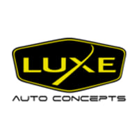 Luxe Auto Concepts