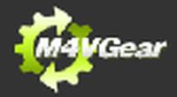 M4Vgear 30 Coupon & Promo codes