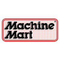 Machine Mart UK