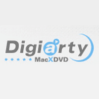 MacX DVD Coupons & Promo codes
