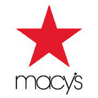Macys 25 Off Coupon Code & Promo codes