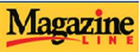 Magazineline Discount & Coupon codes