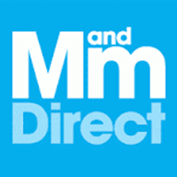 Mandm Direct Delivery Code Coupons & Promo codes