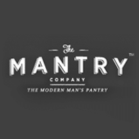 Mantry Discount Code