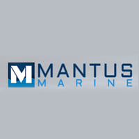 Mantus Anchor Discount