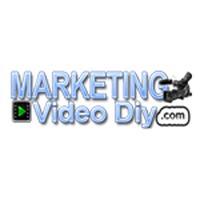 Marketingvideodiy Coupons & Promo codes