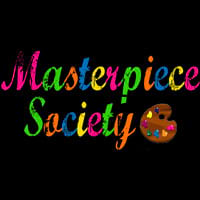 Masterpiece Society Coupons & Promo codes