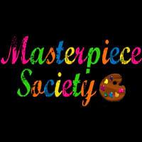 Masterpiece Society