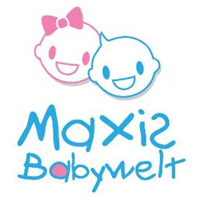 Maxis-Babywelt Coupons & Promo codes