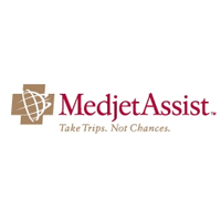 Medjet Assist Coupons & Promo codes
