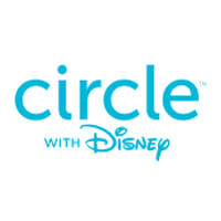 Meet Circle Coupon Code