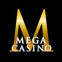 Mega Casino Promo Code & Discount codes