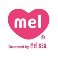 Melissa Coupons & Promo codes