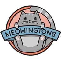 Meowingtons Discount