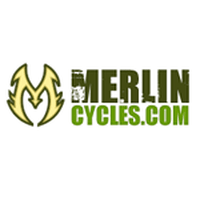 Merlin Cycles 10 Off Coupons & Promo codes