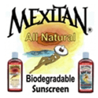 Mexitan Products Coupons & Promo codes