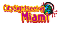 CitySightseeing Coupons & Promo codes
