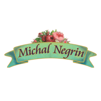 Michal Negrin Coupons & Promo codes