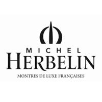 Michel Herbelin Coupons & Promo codes
