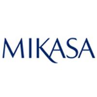 Mikasa Coupons & Promo codes