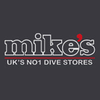 Mike Dive Shop Discount Code