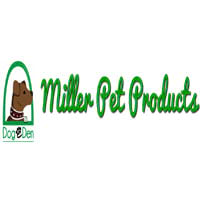 Miller Pet Products Coupons & Promo codes