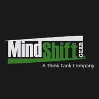Mindshift Gear Discount Code