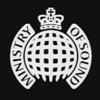 Ministry of Sound Coupons & Promo codes