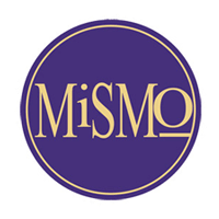 MiSMo Coupons & Promo codes