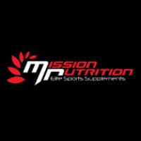 Missionnutritioneurope.com