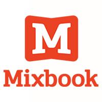 Mixbook Free Shipping Codes Coupons & Promo codes
