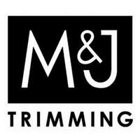 M&J Trimming Promo Code & Discount codes