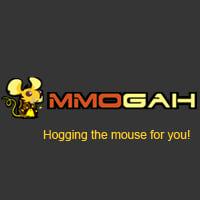 Mmogah Promo