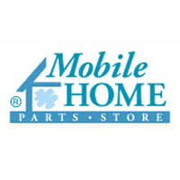 Mobile Home Parts Store Coupons & Promo codes