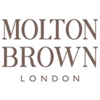 Molton Brown UK